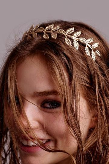Urban Outfitters Athena Headband