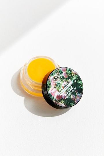 Los Feliz Botanicals Perfume Balm