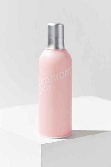 Urban Outfitters Saturday Skin Balancing Act Skin-smoothing Lotion,assorted,one Size