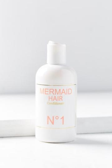 Urban Outfitters Mermaid Conditioner