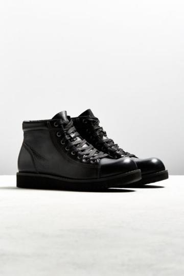 Urban Outfitters Eastland Aiden Boot