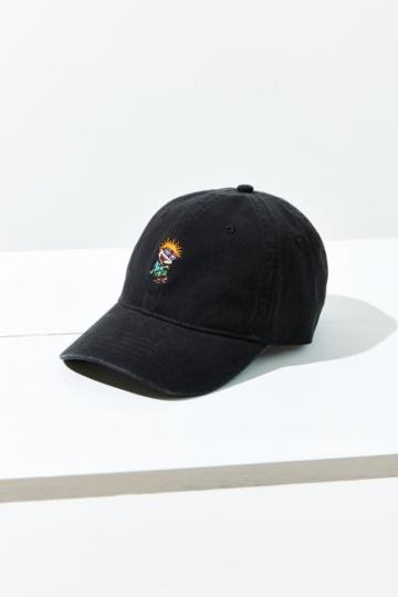 Urban Outfitters Chuckie Finster Baseball Hat