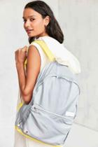 Urban Outfitters State Bags Adams Backpack,grey,one Size