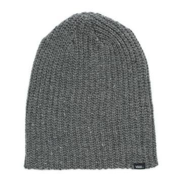 Vans Mismoedig Plus Beanie (heather Grey)