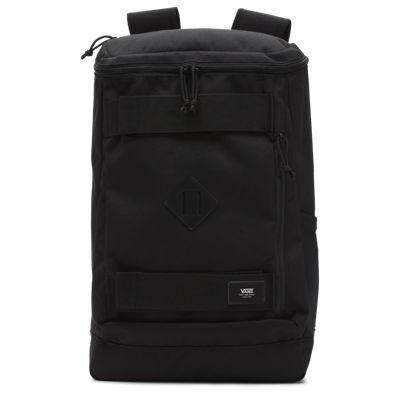Vans Hooks Skatepack (black)