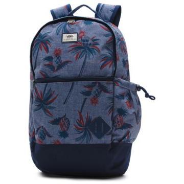 Vans Van Doren Ii Backpack (castaway)