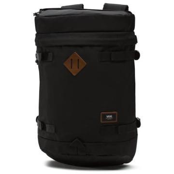Vans Clamber Backpack (true Black)