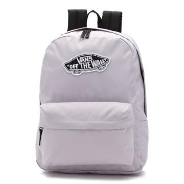 Vans Realm Backpack (evening Haze)