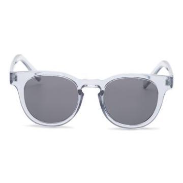 Vans Wellborn Sunglasses (heather)