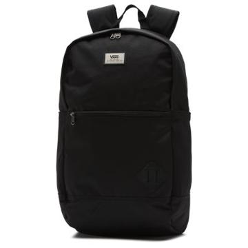 Vans Van Doren Iii Backpack (black)