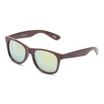 Vans Spicoli 4 Sunglasses (port Royale)