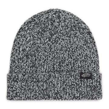 Vans Twilly Beanie (black)
