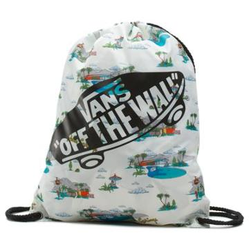 Vans Benched Bag (palm Springs)