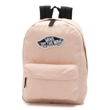 Vans Realm Backpack (spanish Villa)