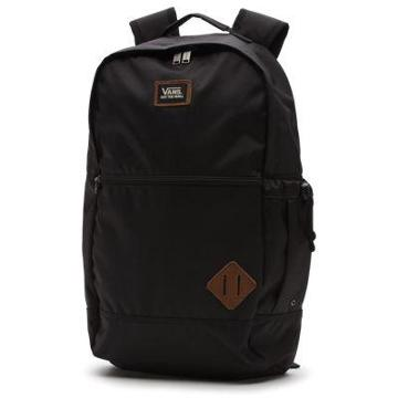 Vans Van Doren Ii Backpack (black)