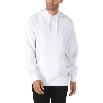 Vans Versa Hoodie (white)