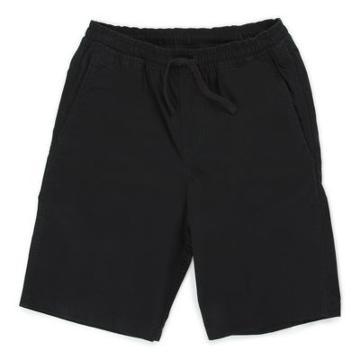 Vans Boys Range 18 Short (black)