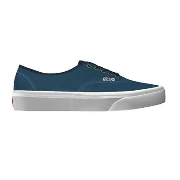 Vans Customs Authentic Wide (customs)