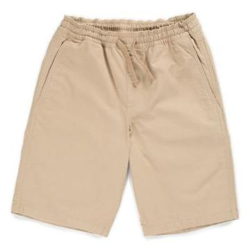Vans Boys Range 18 Short (khaki)