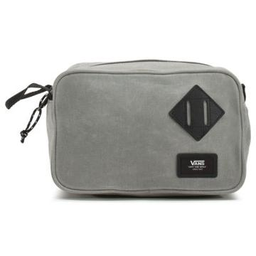 Vans Dopp Kit (frost Grey)
