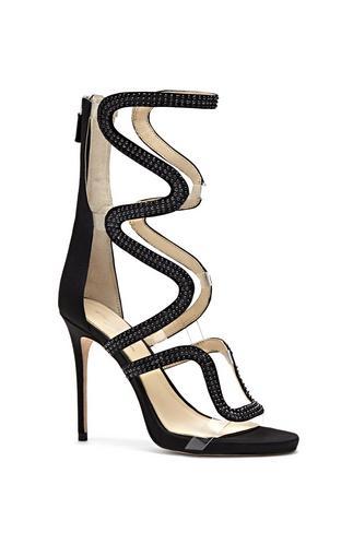 Imagine Vince Camuto Dash - Studded Gladiator Sandal