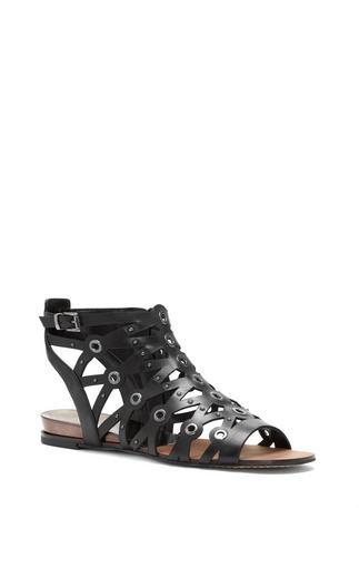Vince Camuto Asuka - Embellished Gladiator Sandal