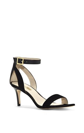Vince Camuto Louise Et Cie Hyacinth - Classic Dress Sandal