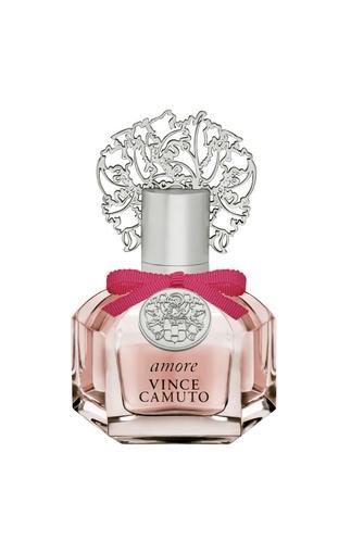 Amore Vince Camuto Eau De Parfum 3.4 Oz