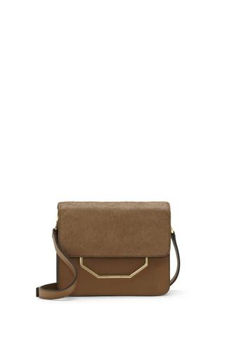 Vince Camuto Louise Et Cie Towa - Octagon-pull Crossbody Bag