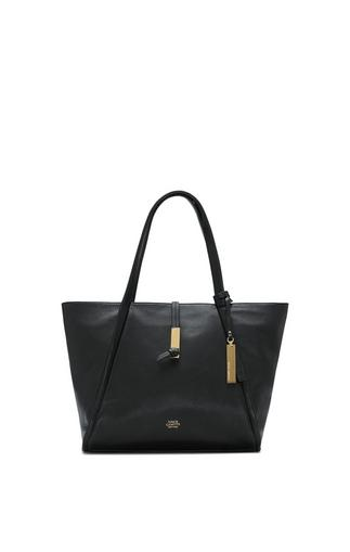 Vince Camuto Reed - Seamed Small Tote