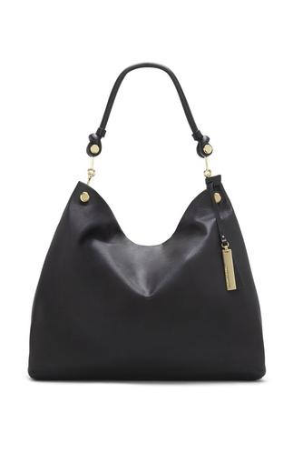 Vince Camuto Ruell - Floating-handle Hobo