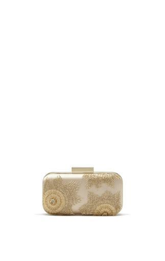 Vince Camuto Cindy - Embellished Minaudire