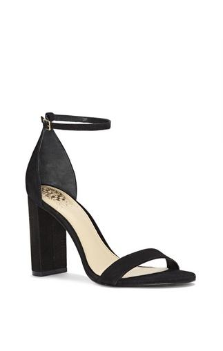 Vince Camuto Mairana - Ankle-strap Sandal
