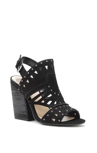 Vince Camuto Reston - Studded Sandal