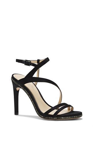 Imagine Vince Camuto Gian - Rhinestone-inset Dress Sandal