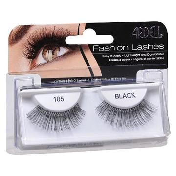 Ardell Fashion Lashes Style 105