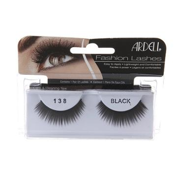 Ardell Fashion Lashes Style 138