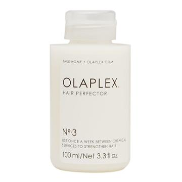 Olaplex Hair Protector No.3
