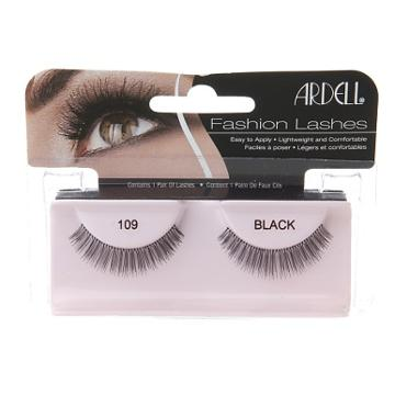 Ardell Fashion Lashes Style 109