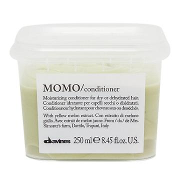 Davines Momo / Conditioner