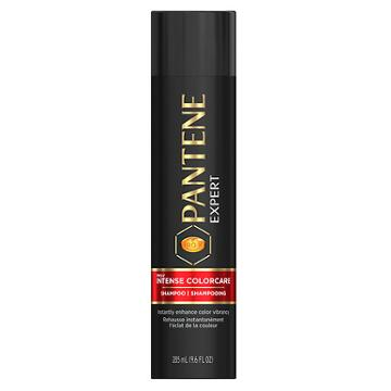 Pantene Pro-v Expert Intense Color Care