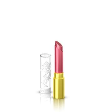 Covergirl Lipslicks Smoochies Lip Balm Sweet Tweet 255, 0.14 Oz