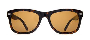 Warby Parker Sunglasses - Thatcher In Whiskey Tortoise