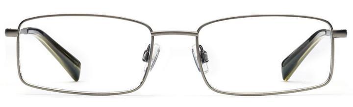 Warby Parker Eyeglasses - Stewart In Obsidian