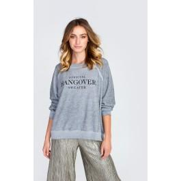 Wildfox Couture Hangover Sommers Sweater