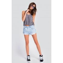 Wildfox Couture Essentials My Tank