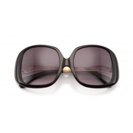 Wildfox Couture Liz Sunglasses