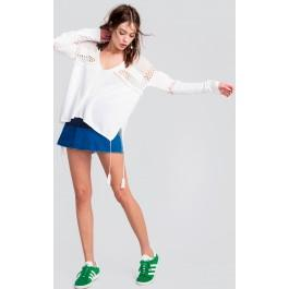 Wildfox Couture Prima Sweater