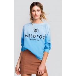 Wildfox Couture Wf Beverly Hills Sommers Sweater
