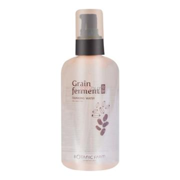Botanic Farm Grain Ferment Cleansing Water 250ml